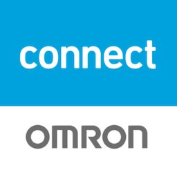 Image of OMRON connect