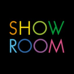 Image of SHOWROOM-video live streaming
