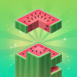 Image of Juicy Stack