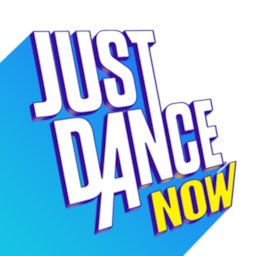 Image of Just Dance Now