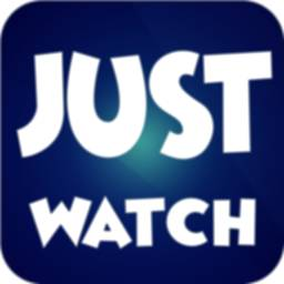 Image of Just Watch