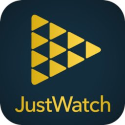 Image of JustWatch