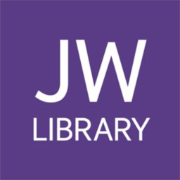 Image of JW Library