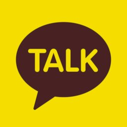 Image of KakaoTalk