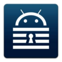 Image of Keepass2Android Offline