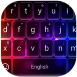 Image of Keyboard Themes For Android