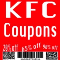 Image of KFC Fried Chicken Restaurants Coupons Deals