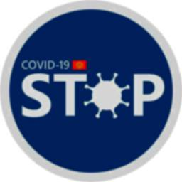 Image of Stop COVID-19 KG