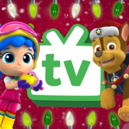Image of Kidoodle.TV