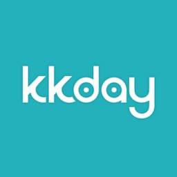 Image of KKday