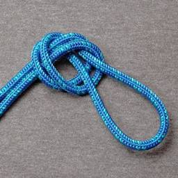 Image of Knots Guide