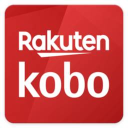 Image of Kobo