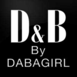 Image of D&B by dabagirl