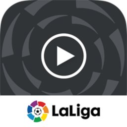 Image of LaLiga Sports TV