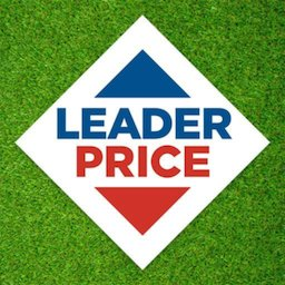 Image of Leader Price