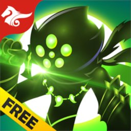 Image of League of Stickman Free