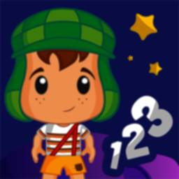 Image of Learn Math with el Chavo