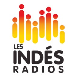 Image of Les Indes Radios