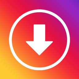 Image of Video Downloader for Instagram