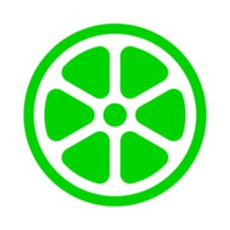 Image of Lime - Your Ride Anytime