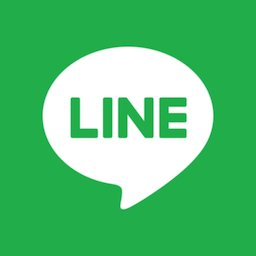Image of LINE: Free Calls & Messages