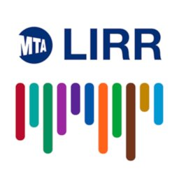 Image of LIRR TrainTime