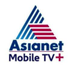 Image of Asianet MobileTV Plus