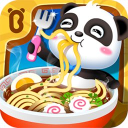 Image of Little Panda's Chinese Recipes