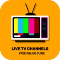 Image of Live All TV Channels, Movies Free Online Guide