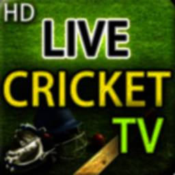 Image of Live Cricet TV Streaming With HD Quality
