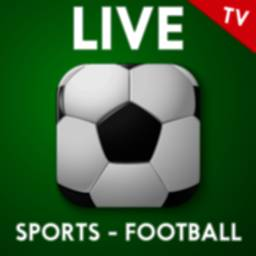 Image of Live Football EURO TV
