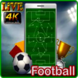 Image of Live Football TV Euro Free