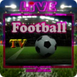 Image of Live Football TV HD 2020 Streaming