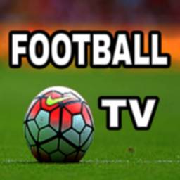 Image of Live Football TV - HD 2020