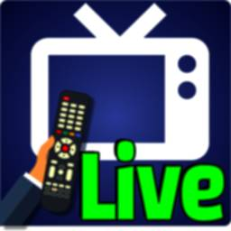 Image of Live Football TV Listings Guide