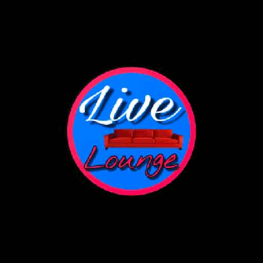 Image of Live Lounge