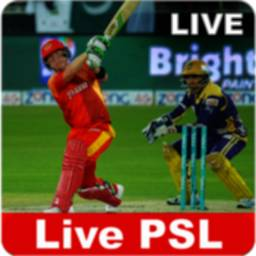 Image of Live PSL