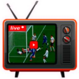Image of Live soccer streaming