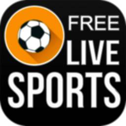 Image of Live Sports Free