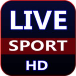 Image of Live Sports TV