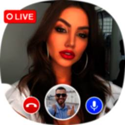 Image of Live Video Call & Random Video Chat Guide