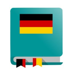 Image of German Dictionary Offline