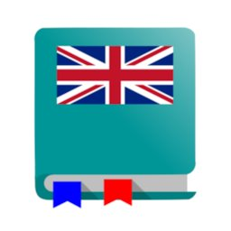 Image of English Dictionary - Offline