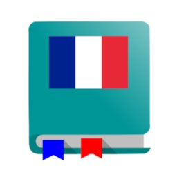 Image of French Dictionary - Offline