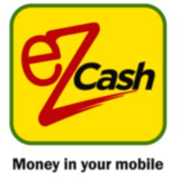 Image of eZ Cash