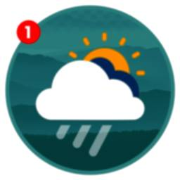 Image of Local weather