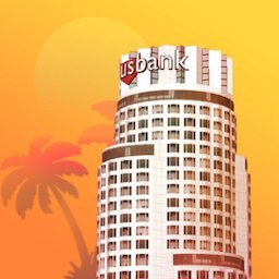 Image of Los Angeles Crimes