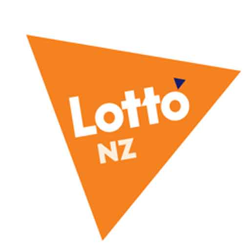 Image of Lotto NZ
