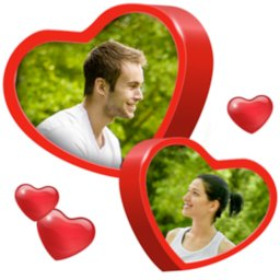 Image of Love Collage Maker