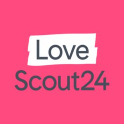 Image of LoveScout24